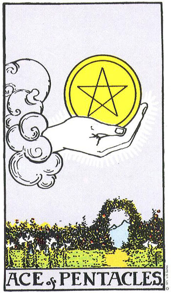 Pentacles Love And Romance Associations Truly Teach Me Tarot That's a gesture by medieval knights signaling that their intentions were peaceful. pentacles love and romance