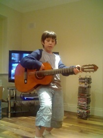 conor_guitar