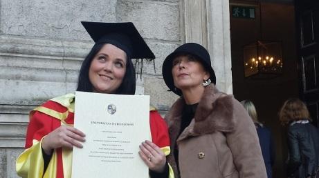 katie_me_trinity_graduation