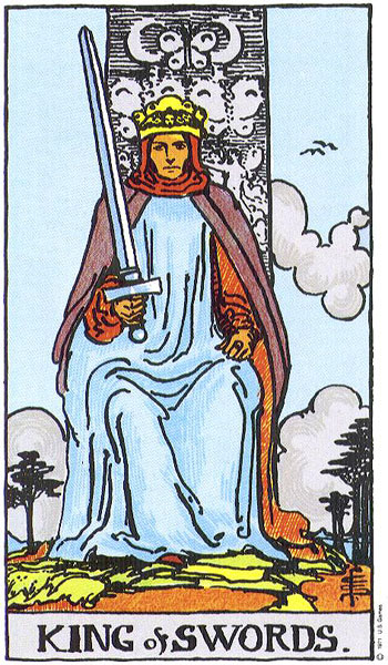 6 of cups dating
