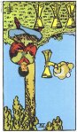 4 of Cups Rx