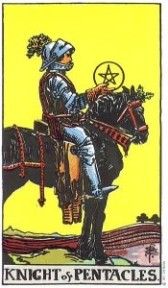 knight_of_pentacles