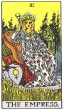 See How 'Chart Your Progress' Tarot Readings Work – Week 1 of 4