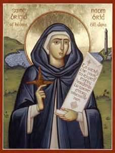 St Brigid 6