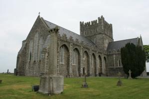 t.-Brigids-Cathedral-Kildare-County-Kildare