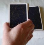 breaking the deck 2