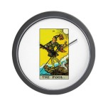 the_fool_tarot_card_wall_clo