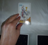 turning card sideways 2