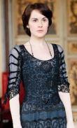 Lady_Mary_Crawley