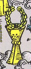 seven_cups_skull_cup6