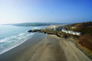 inchydoney-island