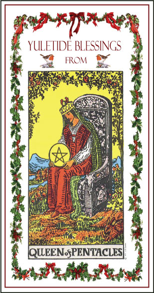 yuletide_queen_pentacles1jpg