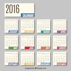 2016_monthly_calendar