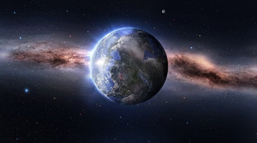 planet_earth_space