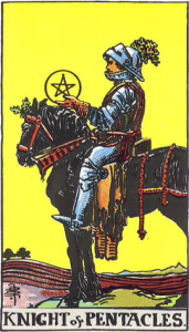 Capture_knight_pentacles_flipped