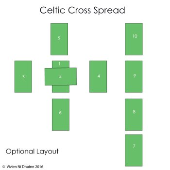 celtic_cross_alternative_2