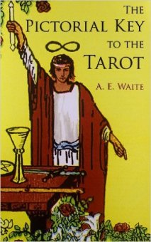 pictorial_key_to_the_tarot