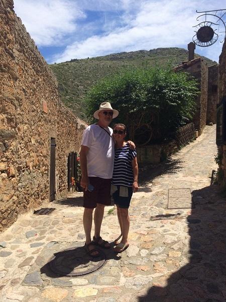 Castelnou_with_billy