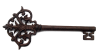 key-png-file