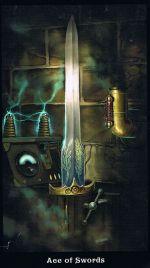 steampunk-tarot-ace-swords
