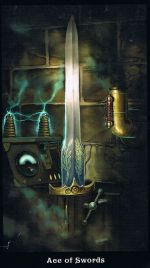 steampunk-tarot-ace-swords