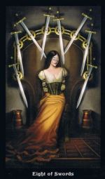 steampunk-tarot-eight-swords