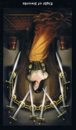 steampunk-tarot-eight-swordsrx
