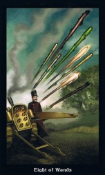 steampunk-tarot-eight-wands