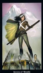 steampunk-tarot-seven-wands