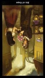 steampunk-tarot-six-cupsrx