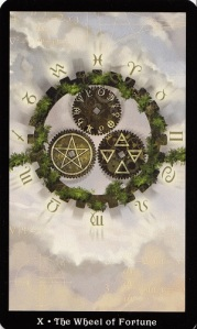 steampunk-tarot-wheel-of-fortune