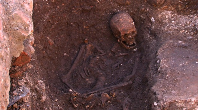 richardiii-remains