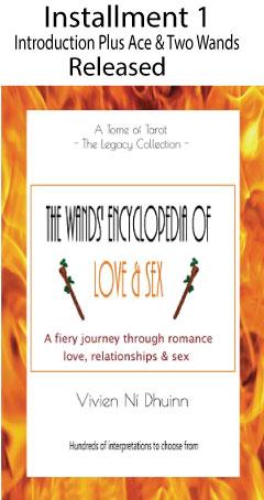 wands-encyclopedia-love