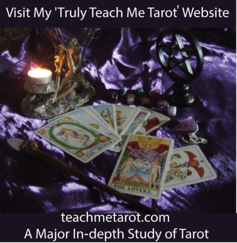 about-course-tarot-image