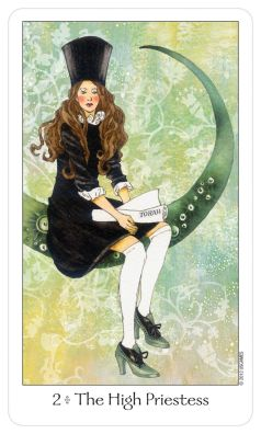dreaming-way-tarot-high-priestess