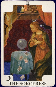 transformational-tarot-high-priestess