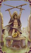 sensual-wicca-tarot-magician
