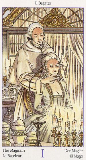 tarot-of-casanova-magician
