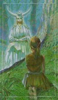 tarot-of-the-Spirit-World-by-Roberto-de-Angelis,