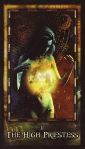 archeon-tarot-high-priestess