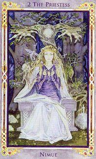 arthurian-tarot-high-priestess