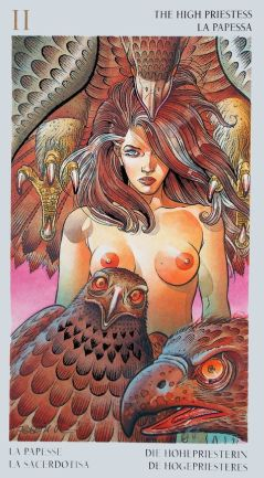 avalon-tarot-high-priestess