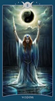 book-of-shadows-tarot-barbara-moore