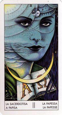 cosmic-tarot-high-priestess