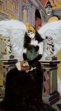 dark-angels-tarot-high-priestess