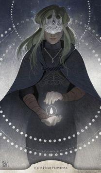 dark-souls-tarot-stef-tastan