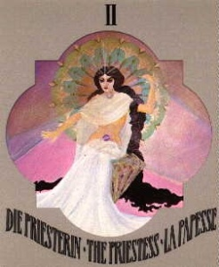deva-tarot-high-priestess