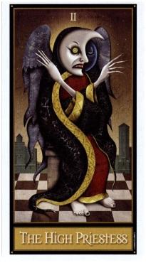 deviant-moon-tarot-high-priestess
