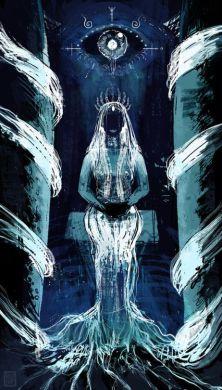 emily-lubanko-high-priestess