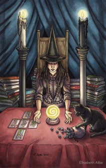 everyday-witch-tarot-high-priestess